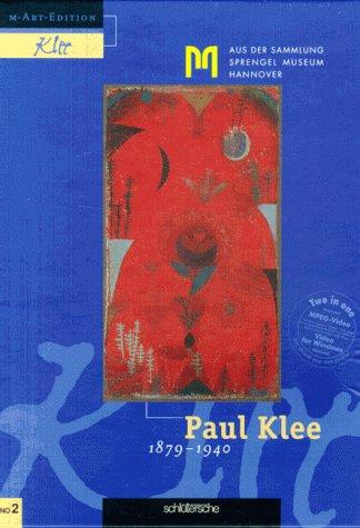 paul-klee-1979-1940