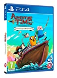 Adventure Time: I Pirati dell'Enchiridion - PlayStation 4
