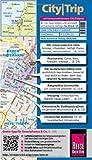 Reise Know-How CityTrip Tel Aviv: Reiseführer mit Faltplan und kostenloser Web-App - Daniel Krasa