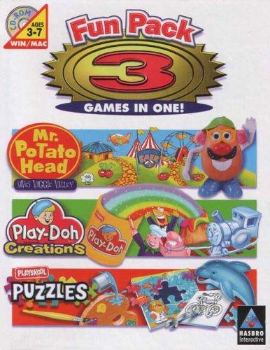playskool-fun-pack-potato-head-playdoh-puzzles