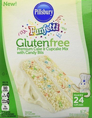 pillsbury-funfetti-gluten-free-premium-cake-cupcake-mix-with-candy-bits-by-pilsbury