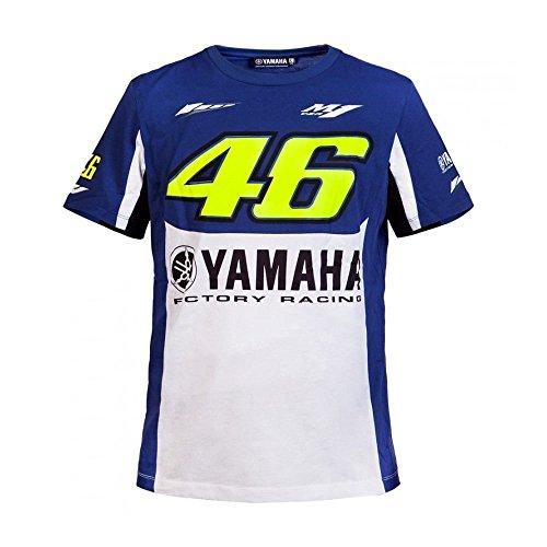 valentino-rossi-vr46-rossi-2016-yamaha-t-shirt-xl