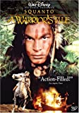 Squanto: A Warrior's Tale [Import USA Zone 1]