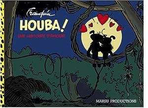 """Afficher """"Houba !"""""""