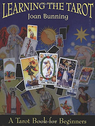 learning-the-tarot-a-tarot-book-for-beginners