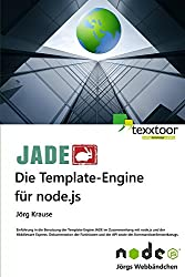 JADE - Die Template Engine für node.js