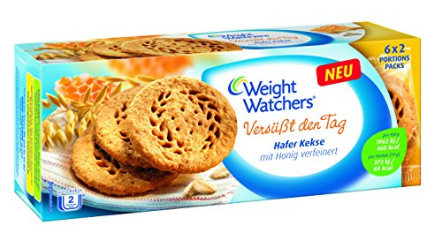 weight-watchers-hafer-kekse-1er-pack-1-x-114-g