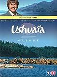 Ushuaia Nature : L'esprit de la forêt, au coeur de la Colombie Britannique