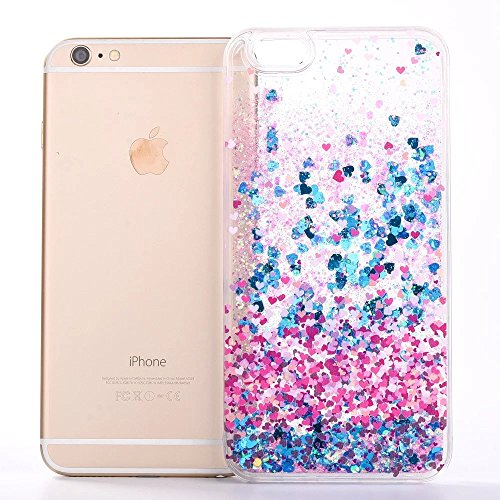 etui-iphone-6-plus-6s-plus-e-lush-de-housse-tpu-pc-matriel-bling-bling-gliter-sparkle-ultra-mince-tr