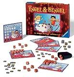Ravensburger - Engel und Bengel (Familienspiel)