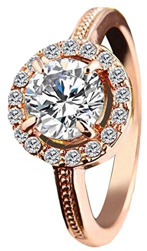 y-boa-bague-solitaire-femme-fiancailles-alliance-mariage-bijoux-intemporel-anneau-cadeau-amour-or-52