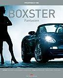 Porsche Boxster Fantasien