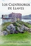 Los Cazatesoros de Llanes