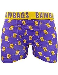 Bawbags Royals