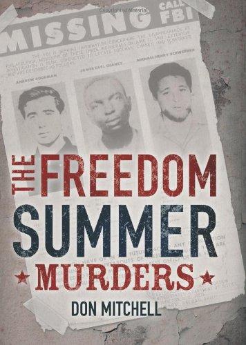 the-freedom-summer-murders