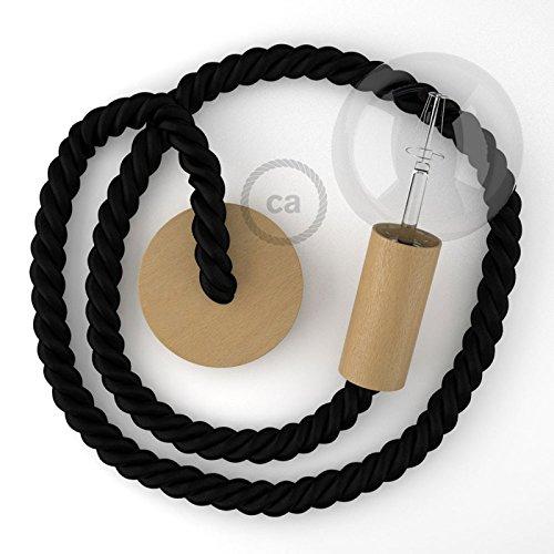 Chytaii Pr/ésentoir Arbre /à Bijoux en Plastique Support de Boucles doreilles Bracelets Bagues Forme de Cerf Porte-Bijoux Organisateur Rangement de Bijoux