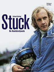 Stuck: Die Rennfahrerdynastie