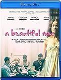 Beautiful Now [Edizione: Stati Uniti]