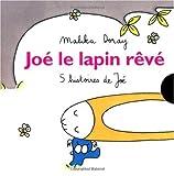 En attendant Joé   Doray, Malika (1974-....). Auteur