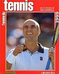 L'année du tennis, numéro 21, 1999