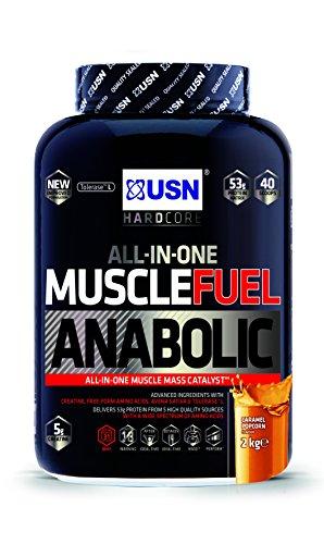 usn-muscle-fuel-anabolique-complement-pour-sportif-popcorn-sale-2-kg
