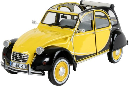 revell-07095-citroen-2cv-charleston-kit-di-modello-in-plastica-scala-124