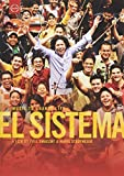 El Sistema: Music to Change Life by Simon Bolivar Youth Orchestra