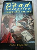 Throw Away the Key (Dead Detective)