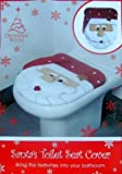Toilettensitz Überzug