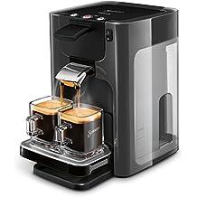 suchergebnis auf f r beste kleine kaffeemaschine. Black Bedroom Furniture Sets. Home Design Ideas