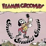 Groovies Greatest Grooves [Vinilo]