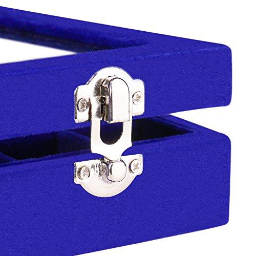 Damen-accessoires Angemessen Chic Perle Kette Dekorative Strap Clip Super Fee Handsome Einstellbare Elastische Elastische Strumpf Modische Muster Hosenträger