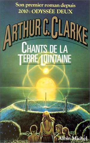 Chants de la terre lointaine