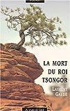 La mort du roi Tsongor - A Vue d'Oeil - 01/09/2003