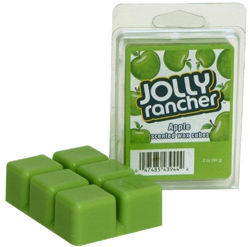 jolly-rancher-de-hanna-de-la-vela-2-ounce-jolly-rancher-apple-cera-se-derrite
