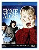 Home Alone [Region Free] (English audio) by Macaulay Culkin