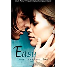 [(Easy)] [Author: Tammara Webber] published on (November, 2012)