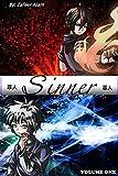 Sinner: Volume ONE (English Edition)
