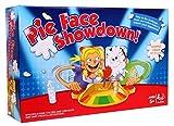 BSD Pie In The Face Partyspiele