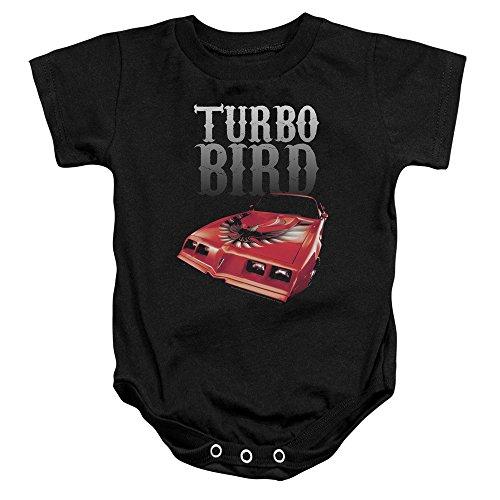 pontiac-toddler-turbo-bird-onesie-24-months-black
