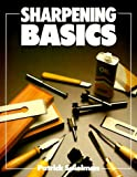 Basics:Sharpening Basics