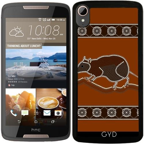 custodia-per-htc-desire-828-muschio-ratto-canguro-by-dedoma