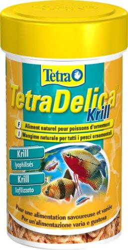 tetra-741584-tetradelica-krill