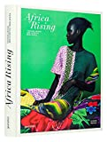 Africa Rising - Fashion, Design and Lifestyle from Africa