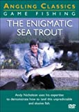 The Enigmatic Sea Trout [DVD]