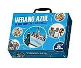 Verano Azul Serie Completa kostenlos online stream