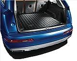 Original Audi Q7 sq7 (tipo 4 m, A partir de 2016) – Cuenco para maletero para equipaje habitación bañera – Alfombrilla antideslizante para 4 m0061180