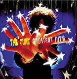 Songtexte von The Cure - Greatest Hits