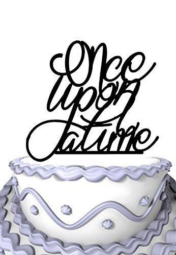 Usted encontrará en nuestra tienda una variedad de decoración para tarta para como decoración para tarta para Custom y muchos de tartas de pasteles, tartas de boda, Monogram para cumpleaños, aniversario y para cada evento especial en tu vida.Nuestra ...