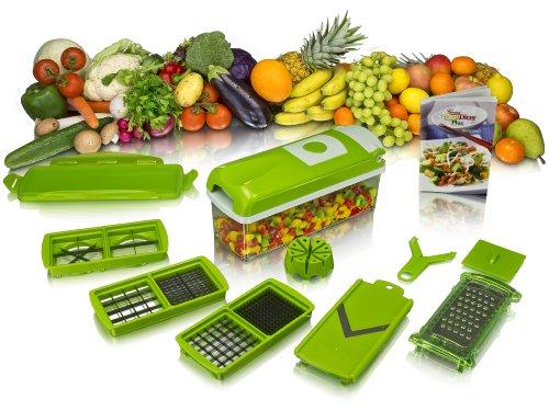 genius-nicer-dicer-plus-juego-de-utensilios-de-cocina-para-cortar-13-piezas